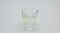 椰子油起泡劑 100ml Cocoamidopropyl Betaine