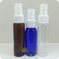 透明噴霧瓶30ml Spray Bottle