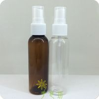 噴霧瓶60ml Spray Bottle