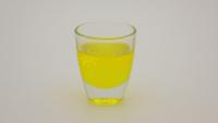初榨冷壓黃金荷荷芭油  500ml Virgin Cold Pressed Jojoba Oil
