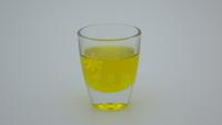 特級初榨橄欖油  500ml Extra Virgin Olive Oil