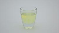 冷壓胡桃油(堅果油) 500ml Cold Pressed Macadamia Oil