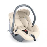 意大利 /Cam /Area Zero /汽車安全座椅  /car seat / 卡其色