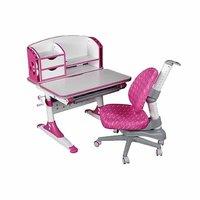 i-Study 韓國 CREATOR PLUS 兒童健康學習椅套裝
