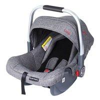 Kinderwagon Loop 初生提籃 汽車安全椅 car seat (香港行貨)