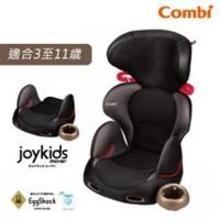 日本/Combi/ 汽車安全座椅 /Joykids Mover/car seat
