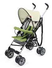 Road-Mate RM-188RC 特價 嬰兒手推車 士的車