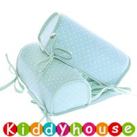 BB嬰兒用品~SANDESICA嬰兒防翻側枕 NP155 現貨