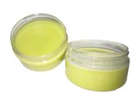 澳洲 TheKarmaSoapCompany 天然皮膚香脂 80g karma0027