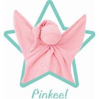 [嬰兒用品]安安(Pinkee Cuski 安睡寶寶)