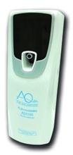 AD1100 - Air Defender 空氣殺菌噴霧機(隨機附送補充液環保瓶,附入水孔,可循環補充再用)