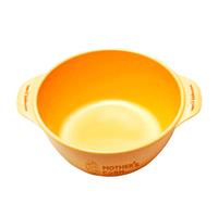 [嬰兒用品]韓國 Mother's Corn 小童新湯碗