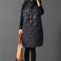 大碼女裝 大碼女裝衫專門店 大碼衫 寬鬆時尚高領夾棉接駁長袖連衣裙
