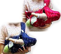 (已售完) 向日葵小屋)香港孕婦及嬰幼兒專門店/ Babecare/六合一多功能/橫抱孭帶/背帶 揹帶/初生首選/滿月禮物最適宜/#90922