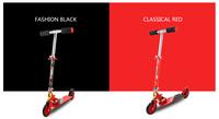 ((已售完)) 香港孕婦及嬰幼兒專門店/香港行貨/Ferrari法拉利/兒童滑板車/踏板車/法拉利滑板車中級款