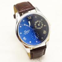 藍光玻璃手錶