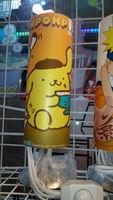 布甸狗動漫燈  ( 超低特價中 )
