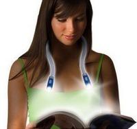 huglight扭曲燈/ 多功能扭曲燈/ LED燈/ 扭曲雙頭燈