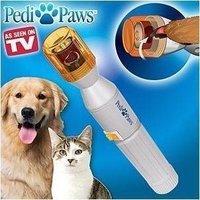 寵物修腳器 / 電動寵物磨腳器