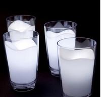 牛奶杯燈/ 牛奶杯造型小夜燈/ 按鍵杯燈
