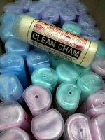 (已售出) 全新多用途(大號/中號)桶裝吸水巾