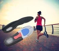 HK$38/1對, HK$100/3對 ~ 全新蜂窩減震健康鞋墊, 舒適鞋墊, 日常, 運動均合適