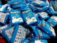 全新多功能納米清潔海棉, 用途廣泛