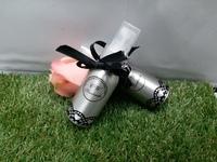 全身防水隔離噴霧乳(清涼)防UV100ML