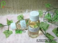 CDE椰子油增稠劑