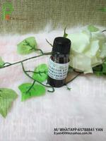木瓜酵素 5ml