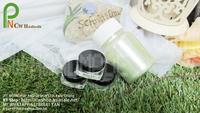 珠光粉5G-嫩綠珠光粉09
