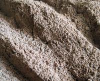 天然茶籽粉 -100%純度無添加