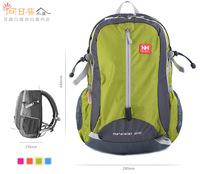 [預訂]戶外運動 多功能 手機 旅行 25L行山 背包 雙肩 輕巧 舒適 貼身 透氣 防水#NH06