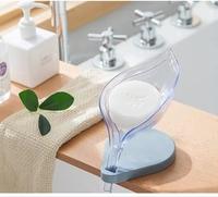 創意瀝水肥皂架/香皂盒/洗衣皂盒置物架/皂托