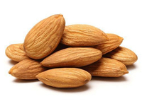 甜杏仁油1000ml Sweet Almond Oil (西班牙)