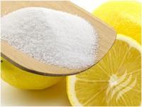 無水檸檬酸 500g