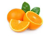 (意大利) 甜橙精油 50ml Orange Sweet Essential Oil