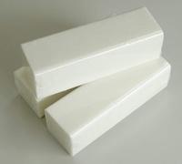 白皂基1kg