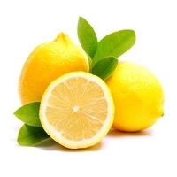 (美國) 檸檬精油 100ml Lemon Essential Oil
