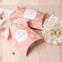 皂盒/包裝盒/禮物~ 紅 (1個)