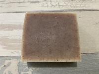茶籽髪皂 Tea Tree hair soap