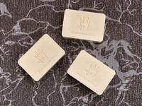 0067105 玉容珍珠皂 [105g]