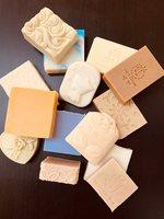 特價 手工皂 多款 $10/件 3件起出售