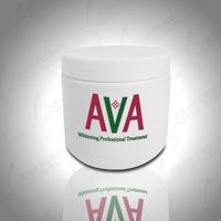 Ava蜂膠磨砂啫喱