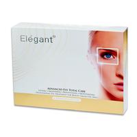 全能高效眼部精華療程 Advanced Eye Total Care