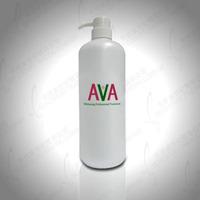 Ava純氧份爽膚水