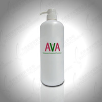 Ava玫瑰爽膚水