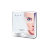逆時光完美亮眼精華療程 De-Aging Eye Treatment PRO
