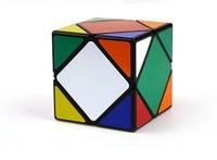 聖手 Skweb 斜轉 扭計骰 魔方 Cube