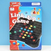 4色蘋果棋 Link Up Game 5y+ 6y+ 7y+ 7739